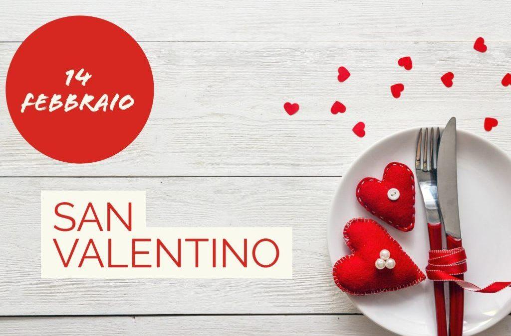San Valentino Alla Stanga